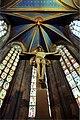 Jesus (180076733).jpeg