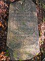 Jewish cemetery Smolevichi 1b.jpg
