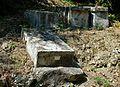 Jewish cemetery Zakynthos 21.jpg