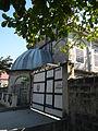 Jf5826San Matias Dominican Convent Santa Rita Pampangafvf 15.JPG
