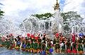 Jinghong, Xishuangbanna, Yunnan, China - panoramio - 18600025200.jpg