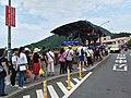 Jiufen Old Street bus shelter 20190812b.jpg