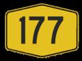 Jkr-ft177.png