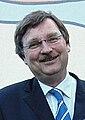 Joachim Unterländer 2011.JPG