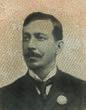 Joaquim Osório Duque Estrada.jpg
