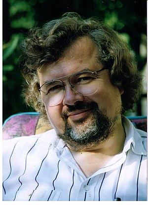 Jochen Liedtke - Image: Jochen Liedtke