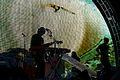 Jodrell Bank Live 2011 37.jpg
