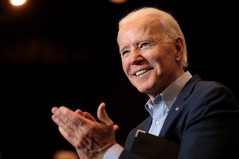 File:Joe Biden (49537018896).jpg