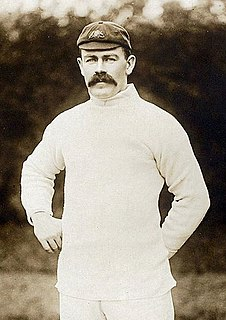 Australian cricket team in England in 1902