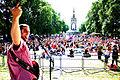 Joe Driscoll in Hyde Park.jpg