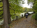 Jogging in the Englischer Garten - Munich - Germany.jpg