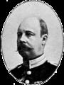 Johan Casimir De la Gardie - from Svenskt Porträttgalleri II.png