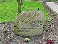 Johann Gottlieb Schultz Monument.jpg