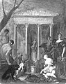 Johann Heinrich Schönfeld - Dianaopfer - 2904 - Bavarian State Painting Collections.jpg