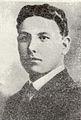 Johannes-August Müürman.jpg
