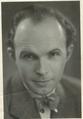 Johannes Hannemann, ca. 1938.png