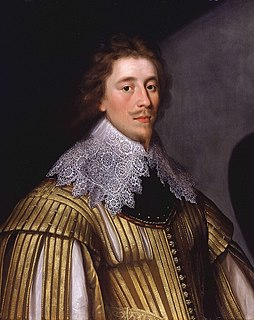 Conyers Darcy, 1st Earl of Holderness English noble