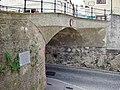 Johannesbrücke Klosterneuburg.jpg
