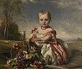 John Callcott Horsley (1817-1903) - Princess Beatrice (1857-1944) - RCIN 404472 - Royal Collection.jpg