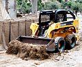 John Deere 320 loader.jpg