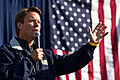 John Edwards Pittsburgh 2007.jpg