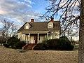 John J. Kaminer House.jpg
