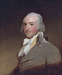 John Jacob Astor (1794)