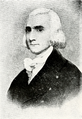 John Jacob Astor from Gaston book.png
