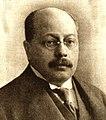 John Josephson 1916.jpg