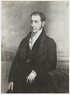 John MacTavish (British Consul)