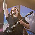 John Petrucci - 03.jpg