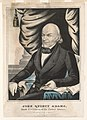 John Quincy Adams- sixth President of the United States LCCN2002707687.jpg