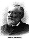 John Wilson Candler.png