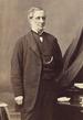 John Young, 1er baron Lisgar.png