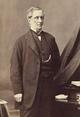 John Young, 1st Baron Lisgar