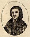 John de Vere, 15th Earl of Oxford cropped.jpg