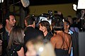 Johnny Simmons Jennifers Body TIFF09.jpg