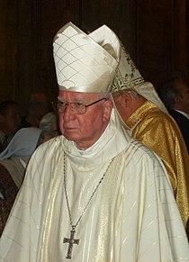 Jorge Arturo Medina Estévez.jpg
