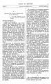 José Luis Cantilo - 1925 - Palabras Iniciales.pdf