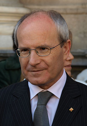 Montilla, José (1955-)
