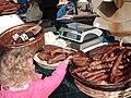 Jos market07 800px.jpg