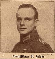 JosefJacobs