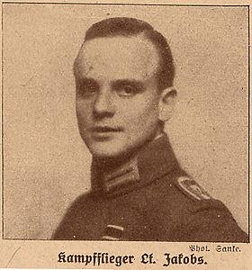 Image illustrative de l'article Josef Jacobs