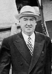 Joseph J Kelly - Buffalo War Council.jpg