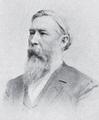 Joseph Perry Bradbury.png