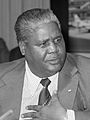 Joshua Nkomo (1978).jpg