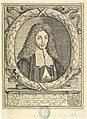 Juan bautista francia-Retrato de Ramón de Perellós y Rocafull.jpg