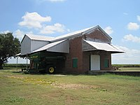 Judd Hill or Old Tulot Plantation Judd Hill AR 005.jpg