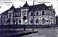 Judecatoria Ramnicu Valcea, fostul Palat Administrativ.jpg
