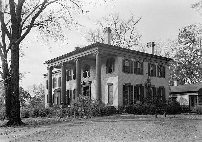 File:Judge Frederick Kinsman House.jpg